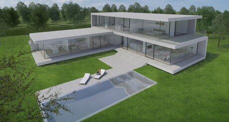 Architect Berkein Belisol