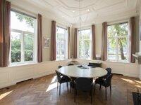 Belisol_Notariswoning_Den_Haag_006-1