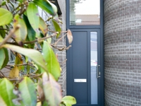 Belisol_Tilburg_-_Hulsbergstraat_14