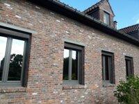 Belisol_renovatie_Sint-Pieters-Leeuw_5-1