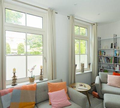 Augmenter le prix de vente ou de location de votre habitation