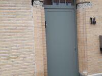 Belisol_renovatie_Vilvoorde_3