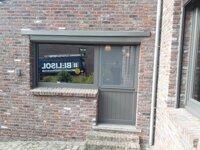 Belisol_renovatie_Sint-Pieters-Leeuw_1-1