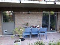 Belisol_renovatie_Strombeek-Bever3-1