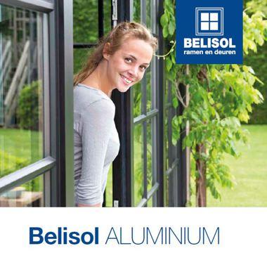 Belisol Aluminium