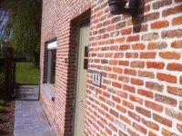 roeselare_danycouvreur_1464_3.JPG