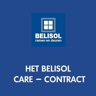 visual_belisol_care-contract_2019