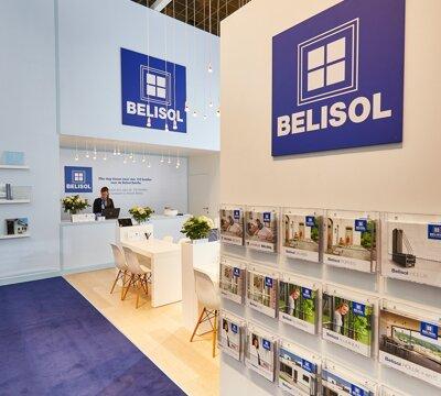 Belisol-Batibouw-22-02-19-007-1
