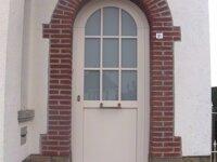 aalst_dhr-jurgenvan-kerkhoven_1030_2.JPG