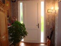 charleroi_monsieur-madame-jean-claudelaurent_434_2.JPG