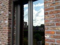 Belisol_renovatie_Sint-Pieters-Leeuw_6-1