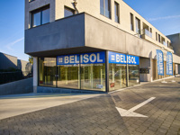 Belisol-TZ-Kraainem-14-02-19-016