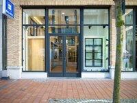 Toonzaal-Knokke-08-03-18-038-1