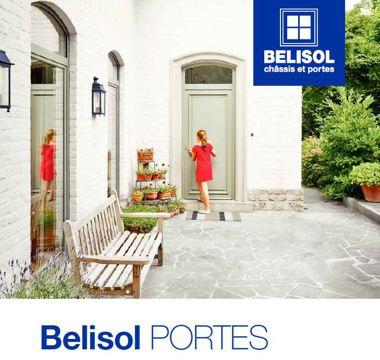 Belisol Portes