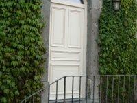 namur_monsieur-amaury-madame-vanessachalonmartin_2929_2.JPG