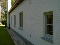mechelen_arnold-en-greetverbraecken-laureys_2379_7.jpg