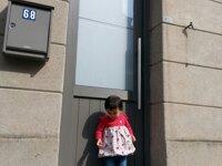 leuven_hon-chiuhon-chiu-leung_1015_2.jpg
