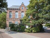 Belisol_Notariswoning_Den_Haag_003-1