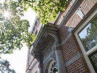 Belisol_Notariswoning_Den_Haag_001-1