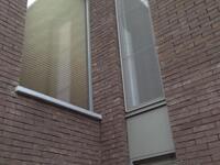 turnhout_wietvan-dongen_3509_3.jpg