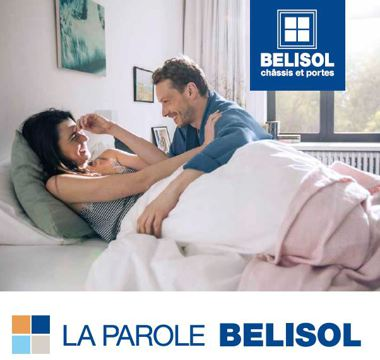 La parole Belisol