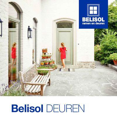 vierkant_deuren_BE_NL