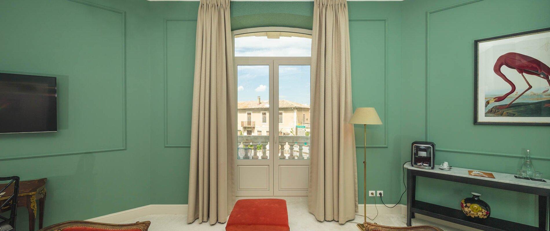 Quel Produit Pour Nettoyer Le Pvc entretien et nettoyage des fenêtres en pvc : nos conseils