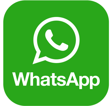 whatsapp-png-image-9-1