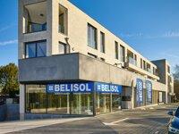 Belisol-TZ-Kraainem-14-02-19-019