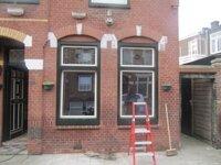 Haarlem_5