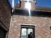 Belisol_renovatie_Sint-Pieters-Leeuw_3-1