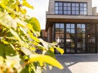 Belisol-referentieproject-Zandvliet-20210922-web-001
