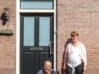 11_belisol_shoot_nederland_017-1