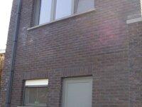 brasschaat_dhr-en-mevrleemans_2064_3.JPG
