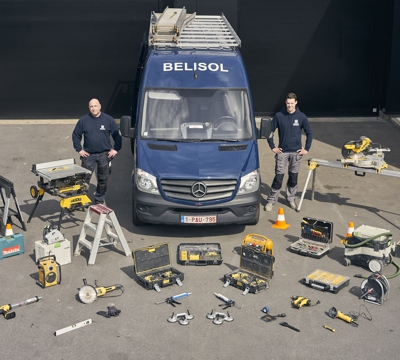 Belisol-camionette-0302