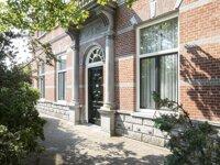Belisol_Notariswoning_Den_Haag_002-1