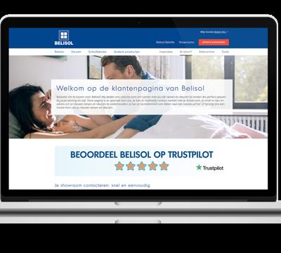 Nieuw_op_de_website_BENL