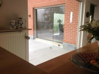 roeselare_godfriedhouthave_46_2.jpg