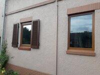Belisol_renovatie_Sint-Pieters-Leeuw_4