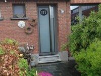 antwerpen_dhr-en-mevrvan-rymenant_1872_2.jpg