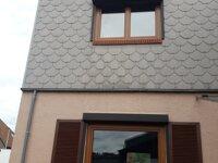 Belisol_renovatie_Sint-Pieters-Leeuw_5