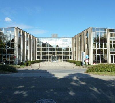kennedypark_belisol_kortrijk