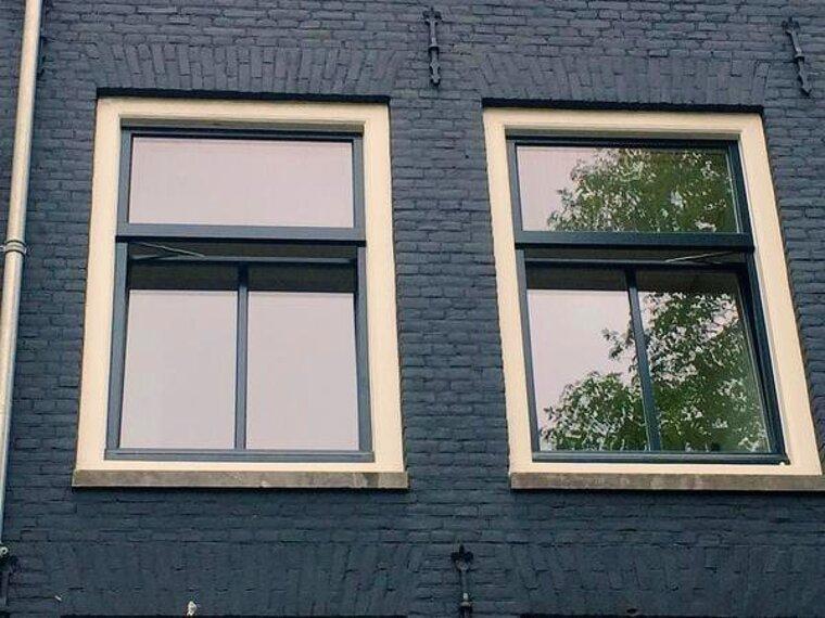 Houten_kozijnen_Amsterdam