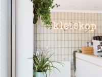Belisol_-_De_Kletskop-49