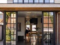Belisol-referentieproject-Zandvliet-20210922-web-013