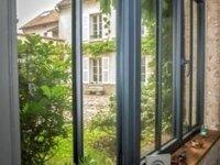 Portes et Fenêtres ALU et BOIS Versailles